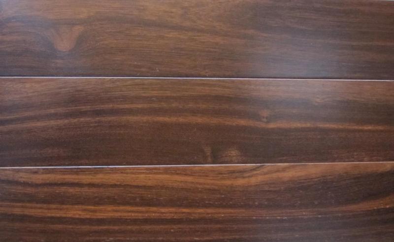 sàn gỗ chiu liu là sàn gỗ tự nhiên