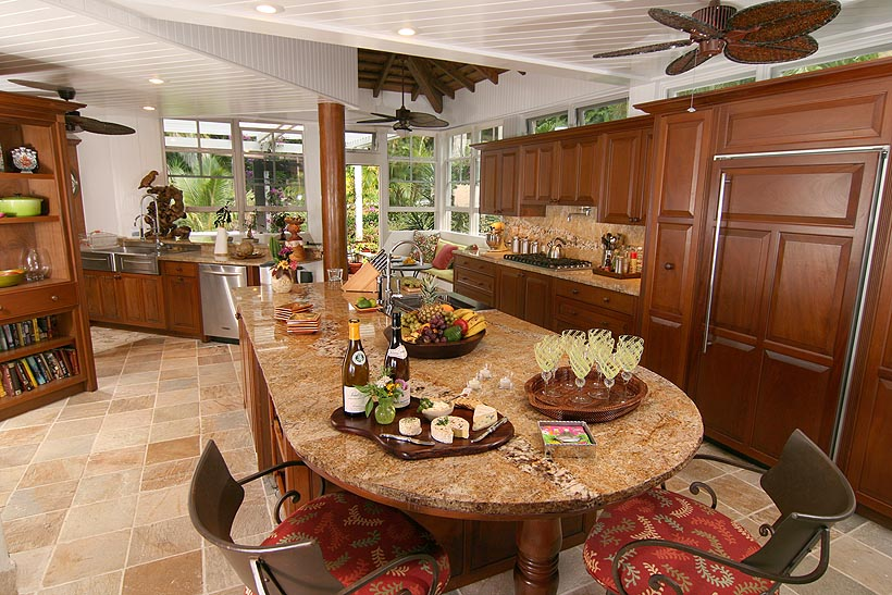 Kitchen-interior-with-wooden-furniture-and-stone-countertop.jpg