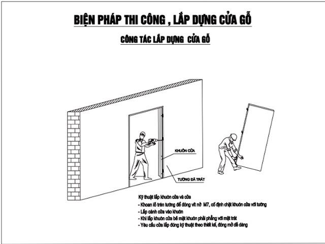phu-kien-cua-go
