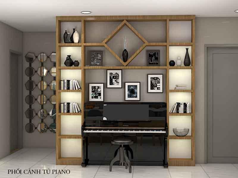 noi-that-phong-khach-can-ho-chung-cu-3-phong-ngu-piano
