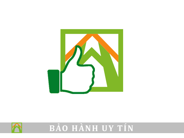 bao-hanh-cua-go