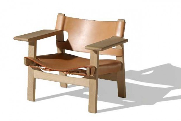 mau-sofa-phong-cach3.jpg