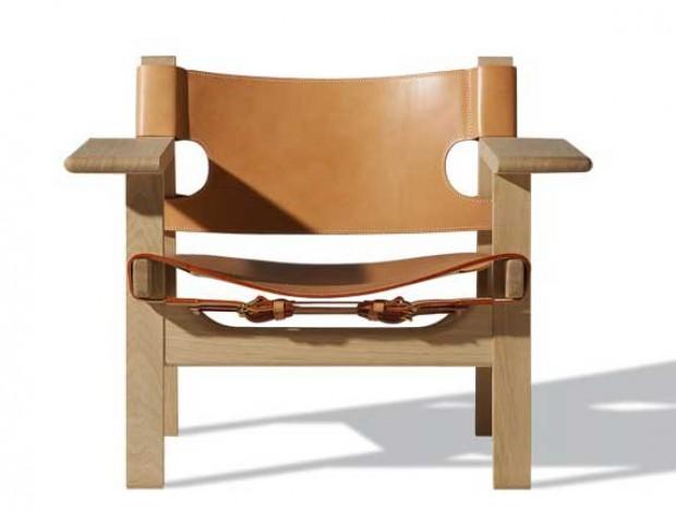 mau-sofa-phong-cach2.jpg