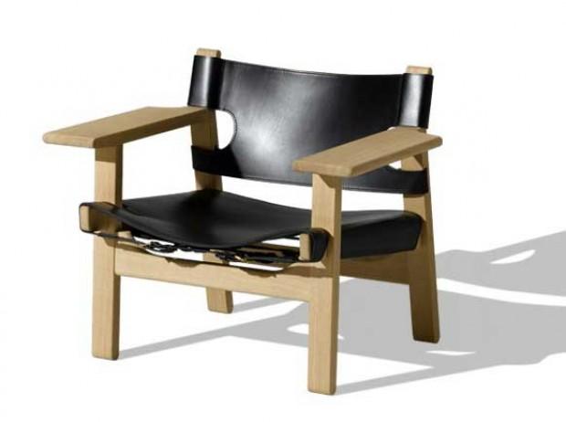 mau-sofa-phong-cach5.jpg