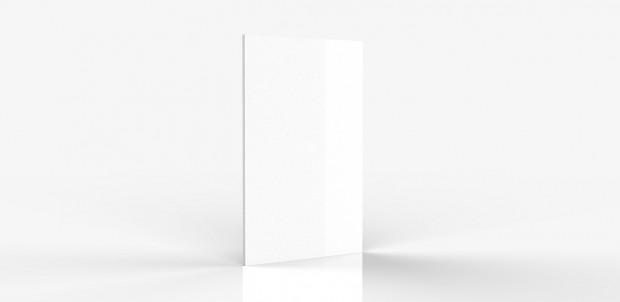 mau-acrylic-bong-guong-PARC10.jpg