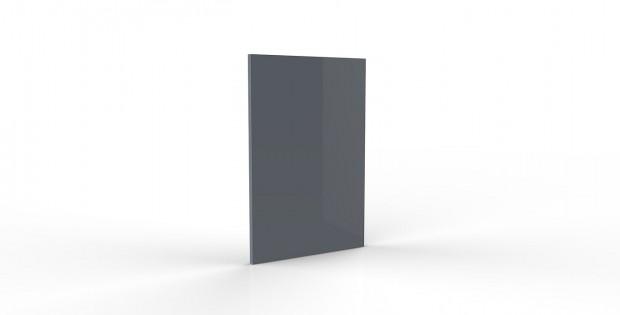 mau-acrylic-bong-guong-EARC16.jpg
