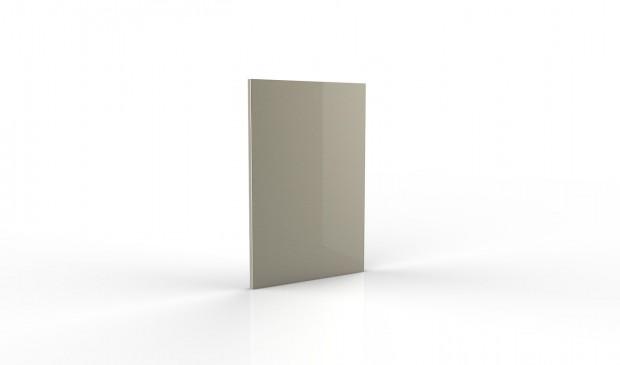 mau-acrylic-bong-guong-EARC17.jpg