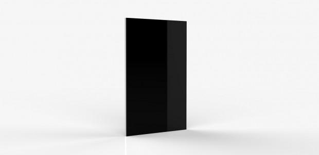 mau-acrylic-bong-guong-ZEN03.jpg