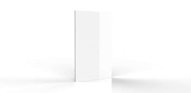 mau-acrylic-bong-guong-ZEN01.jpg