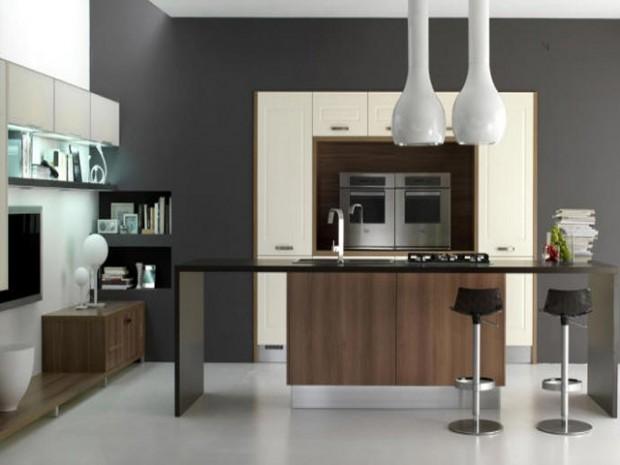 mau-do-go-dep-HGM furniture.jpg