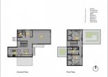 Thiết kế kiến trúc-Nội thất đồ gỗ Huỳnh Gia Mộc
