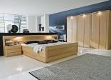 Khuyến mãi nội thất đồ gỗ cho khách hàng Vip