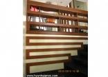 Công trình đồ gỗ - Nội thất đồ gỗ Huỳnh Gia Mộc