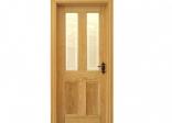 Bảng báo giá chi tiết cửa gỗ Sồi