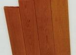 Sàn gỗ tự nhiên cao cấp - Nội thất đồ gỗ Huỳnh Gia Mộc