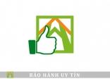 Chính sách, quy định bảo hành - Nội thất đồ gỗ Huỳnh Gia Mộc