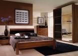 Thiết kế giường ngủ gỗ p1
