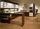 khuyến mãi đồ gỗ nội thất, HGM interior design & Furniture