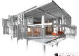 Quy trình xây dựng nhà giai đoạn 2