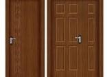 Cửa gỗ công nghiệp veneer là gì?