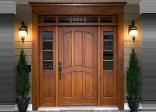 Cách chọn cửa gỗ đẹp cho ngôi nhà bạn