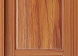 Bảng báo giá cửa gỗ Lim