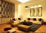 Những nguyên tắc thiết kế nội thất mà bạn cần biết