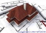Quy trình xây dựng nhà giai đoạn 4