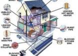 Dịch vụ sửa chữa cải tạo nhà - Nội thất Huỳnh Gia Mộc