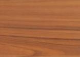 Cửa gỗ walnut óc chó - Cửa gỗ Huỳnh Gia Mộc