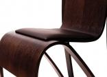Mẫu ghế dựa theo phong cách đơn giản