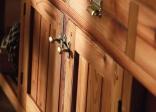 Khuyến mãi đồ gỗ nội thất dành cho khách hàng thành viên