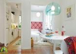 Hạn chế trong trang trí nội thất chung cư nhỏ