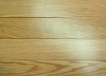 Thi công sàn gỗ - Nội thất đồ gỗ Huỳnh Gia Mộc