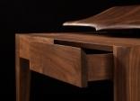 Mẫu Ghế gỗ xếp nghệ thuật